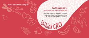 Jedi lokalno – razmišljaj globalno