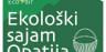 EkoSajam-December-210x300