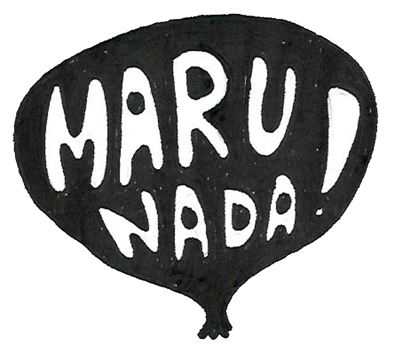 Marunada