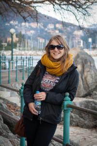 Justyna_web-200x300
