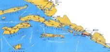 map-dubrovnik-mljet-korcula