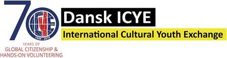 ESC volontiranje u Danskoj