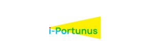 i-Portunus, potpora mobilnosti umjetnika i profesionalaca u kulturi