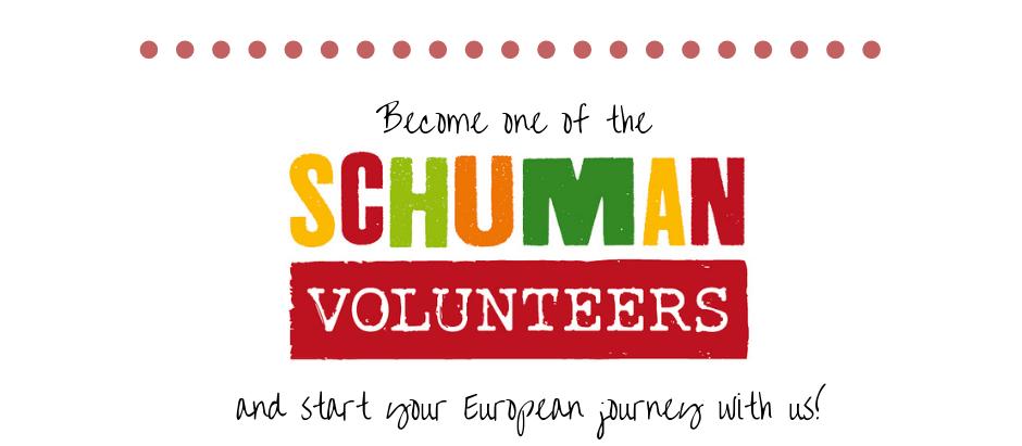 Prijavi se na ESC volontiranje u Poljskoj!