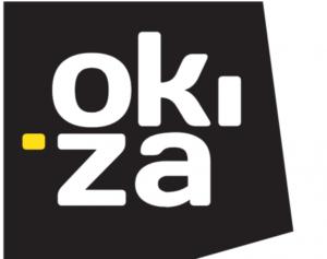 Treća prilika za kreativce – natječaj OKiZA 2020.
