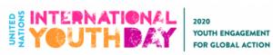 Međunarodni dan mladih 2020. u znaku globalnih akcija mladih