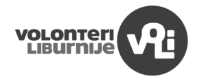 Poziv na natječaj za nagradu VoLi – Volonteri Liburnije 2020.