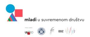 Upisi u akademski program Mladi u suvremenom društvu (FFRI)