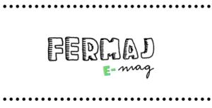 Jubilarni 15. broj e-magazina Fermaj zdinstan je u našoj kuhinji