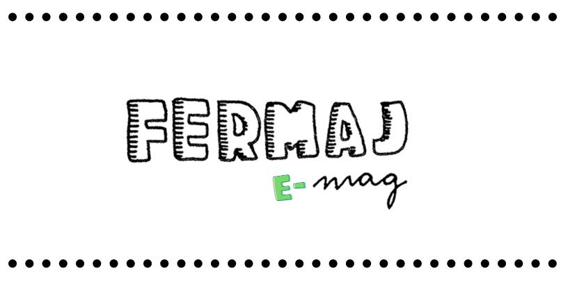 14. broj e-magazina Fermaj sletio u e-sandučiće!