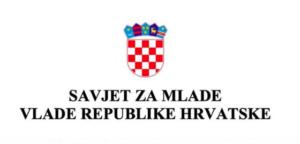 Javni poziv za članove i zamjenike Savjeta za mlade Vlade RH