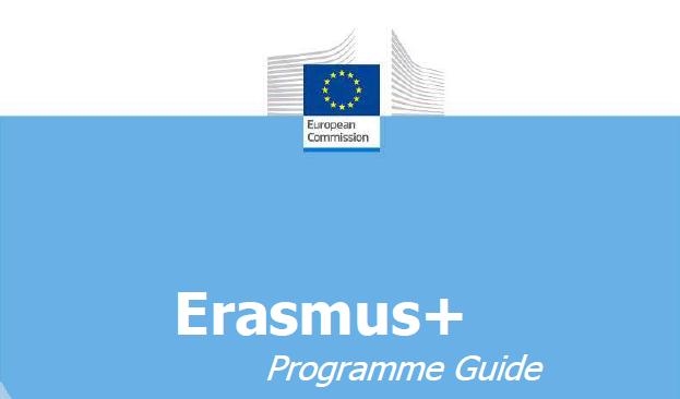 Sve o novom programu Erasmus+ na jednom mjestu