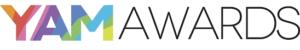 YAMA – glazbena nagrada za mladu publiku (0-18 godina)