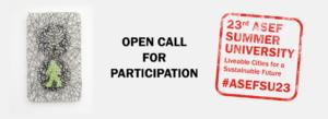 Prijave za hackaton o održivim gradovima za mlade u Europi i Aziji