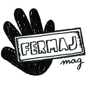 cropped-fermajICON.jpg