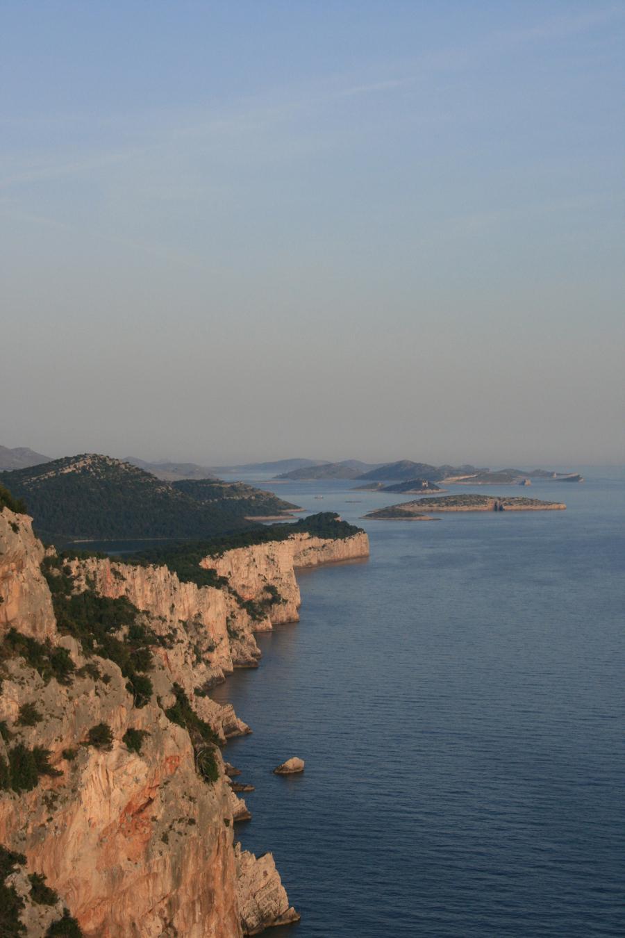 telascica_cliff