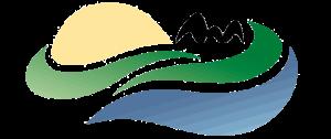 "Otvaranje 3. LAG natječaja: ""Potpora razvoju malih poljoprivrednih gospodarstava"""