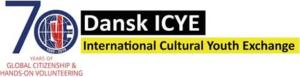 Novi projekti za ESS volontiranje u Danskoj