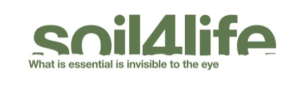 """Online seminar """"Join Forces for Soil Protection in the EU's Green Deal"""""""