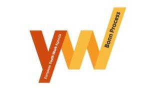Online konferencija vezana uz Bonski proces – implementaciju Europske Agende za rad s mladima