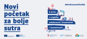 Predstavljanje nove generacije EU programa Erasmus+ i Europskih snaga solidarnosti 2021.-2027. (videokonferencija)