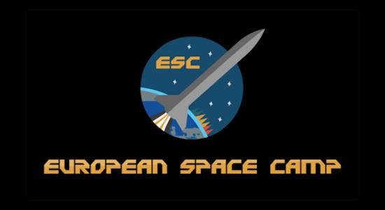 Europski svemirski (ljetni) kamp u Norveškoj