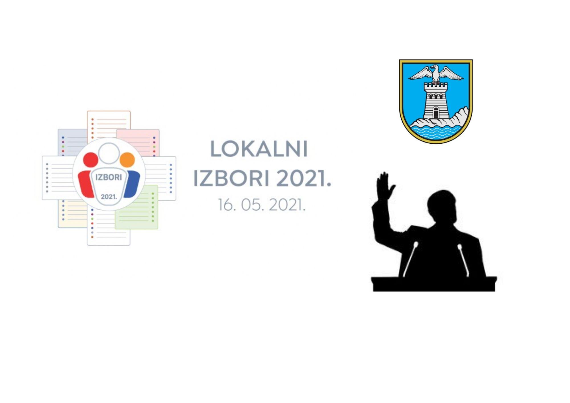 Lokalni izbori 2021. – Tko će voditi Grad Opatiju sljedeće 4 godine?