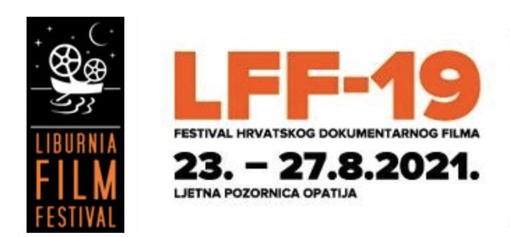 Volontiraj na 19. izdanju LFF-a!