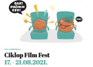 Pošalji svoj film i sudjeluj na prvom filmskom festivalu mladih u Benkovcu