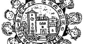 DND Opatija slavi 20 godina programa Dječje gradsko vijeće Grada Opatije
